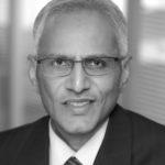 Rajesh Mohindra