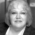 Lynne Wright